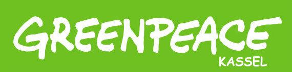 Greenpeace Kassel